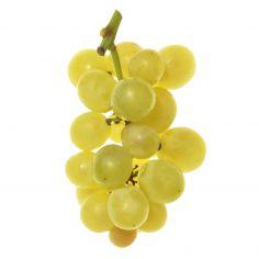 Uva bianca luisa kg 1