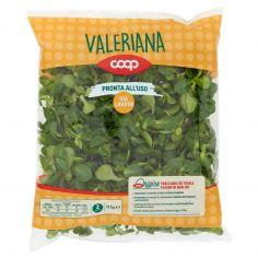 Coop-Valeriana 125 g