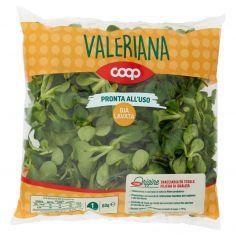Coop-Valeriana 60 g