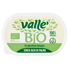 VALLE'-Valle' Bio 250 g