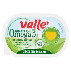 VALLE'-Valle' Omega3 250 g