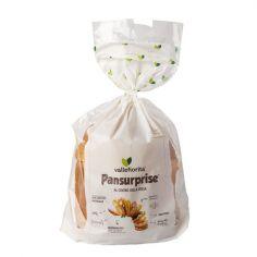 Vallefiorita Pansurprise 550 g