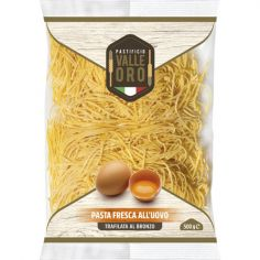 VALLEORO-Valleoro Tagliolini 500 g