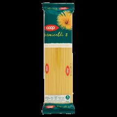 Coop-Vermicelli 2 500 g