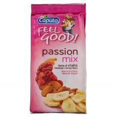 CAPUTO-Vincenzo Caputo Feel Good! passion mix 150 g