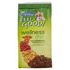 CAPUTO-Vincenzo Caputo Feel Good! wellness mix 150 g