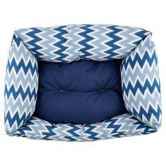 PET COMPANY-Vitakraft Home Comfort special Cuccetta Rettang. Media