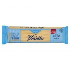 VOIELLO-Voiello Linguine Trenette N. 112 500 g
