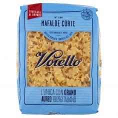 VOIELLO-Voiello Mafalde Corte N° 140 500 g