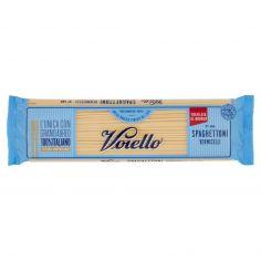 VOIELLO-Voiello Spaghettoni Vermicelli N. 105 500 g