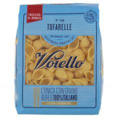 VOIELLO-Voiello Tofarelle N. 138 500 g