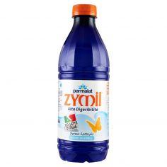 ZYMIL-Zymil Alta Digeribilità Senza Lattosio Buono Digeribile 1000 ml