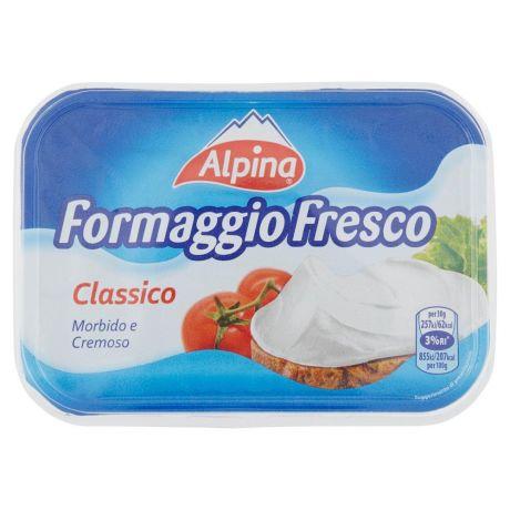 formaggio fresco spalmabile dieta
