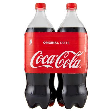 zucchero di ingredienti di coca cola dieta