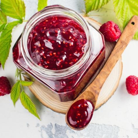 Condimenti, Conserve e Scatolame